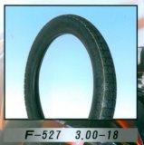 Motorrad-Gummireifen /Tyre (3.00-18)