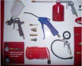 Air Tool Kits (WF-9000A)