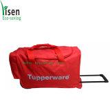 2014 novíssimo Duffle Bag Saco trolley de viagem (YSTROB00-013-02)