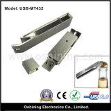 USB Flash Drive 4-32GB (USB-MT432) di Opener Metal della bottiglia