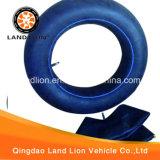 中国の土地のライオンの製造Lオートバイの内部管3.00-18、4.50-12