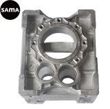 L'alluminio/di alluminio la pressofusione per la scatola ingranaggi