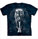 Men (M265)のための方法Printed T-Shirt