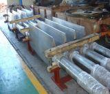 Guichet&accessoires du générateur hydroélectrique