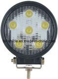 18W Epsitar LED lampe de travail