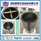 Chauffe-eau au tungstène au meilleur prix pour un four à haute température protégé par un vide ou un gaz