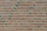 Junta Artificial madera contrachapada de listones, Core-Board