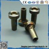 Erikc Bosch Regelventil-Schutzkappe 334 für die 110 Serien-Einspritzdüse