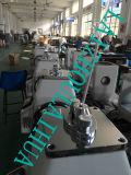 Presse métallographique chaude automatique de support témoin Zxq-1 avec l'usine de Coolling de l'eau