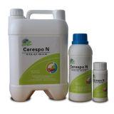 Cerespo N (fertilizzante solubile in acqua dell'acido umico)