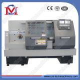 tour CNC lit plat (CLK6150P)