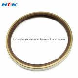 Porter la marque OEM/ODM de Hok de joint mécanique