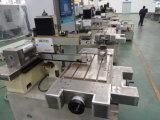 CNC 철사 절단기 EDM Dk7750b