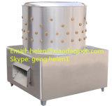 Machine automatique de dépilage de lapin / abattage de lapin