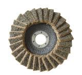 Abdeckstreifen-Platte mit dem Oberflächenklimatisieren