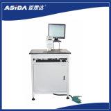 Machine de Measurment d'épaisseur de panneau (ASIDA CB21) avec de grande précision