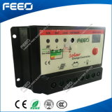 Feeo Sonnensystem-Ladung-Controller