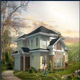 최신! ! ! 가벼운 강철 별장 집 구조