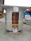 Печь выплавкой металла (GW-100KG)