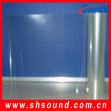 Película retroiluminada a base de agua (SBF150)