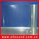 Pellicola illuminata a base d'acqua (SBF150)