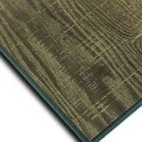 競争価格の贅沢なビニールの床タイル