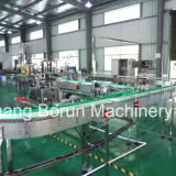 Automatic Water Bottle Filling Machine Company von China