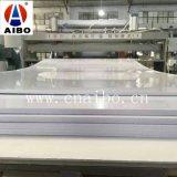Placa de espuma Forex de PVC acabado de 3-18mm para impressão