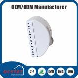 230V 10A Ce VDE RoHS Electrónico Digital Room Thermostat