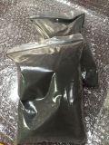 De NitroHumate Hoogste Kwaliteit van het kalium Organische Fertilzier 100% Meststof van het Kalium van Solubel van het Water