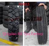 오스트리아 500-12/14/15에 인기 상품 9.5-24 /9.5-20 Motor Plough Tyre
