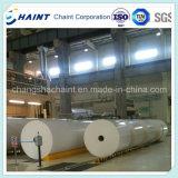 Convoyeur Chaint - Format de papier