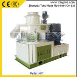 M-presse à granulés de bois/pellet Press/machine à granulés de sciure de bois