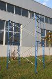 5 ' *5' 강철 비계 건축 (FF-668B)를 위한 단 하나 사다리 프레임