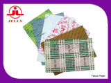 Производство оберточной бумаги