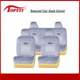 Velvet speciale Car Seat Cover per Hyundai