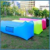 防水軽量の屋外のキャンプの不精なソファー