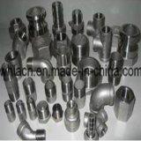 Шариковый клапан отливки облечения точности нержавеющей стали