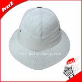 Capacete de segurança Hat Chapéu