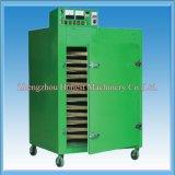 Essiccatore di grano di circolazione di aria calda piccolo