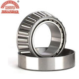 Gcr15 mit Good Quality Taper Roller Bearings 32207