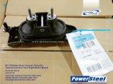 4880494ab-A5480 3495 04880469 (46535) A5482- Powersteel - установка на двигателе