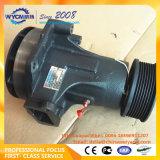 Pomp van het Water van de Motoronderdelen van Weichai 612600060307 612600061739