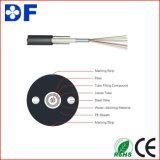 2-48 câble fibre optique extérieur blindé de faisceau