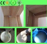 Pegamento que lamina de la madera de construcción de madera