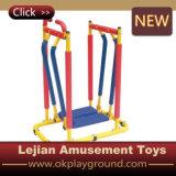Équipement de conditionnement physique Colorful enfants (12172D)