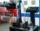 автомат для резки пробки лазера волокна 300W для гибкия металлического рукава