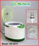 Disinfector semiautomatico automatizzato della verdura e della frutta