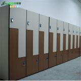 Dressing Locker stratifié Compact Board
