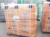 PVC Layflat Mangueira